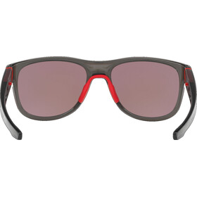 Oakley Crossrange R Black Ink/Prizm Road